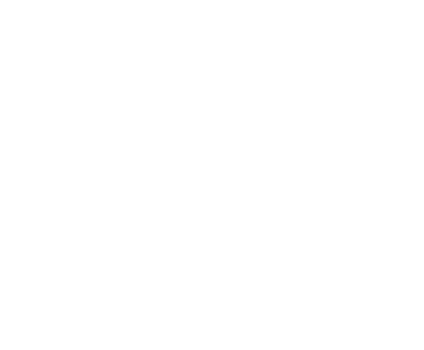 Blog CE Consulting