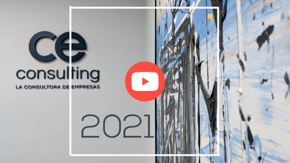 CE Consulting 2020